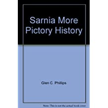 Sarnia More Pictory History