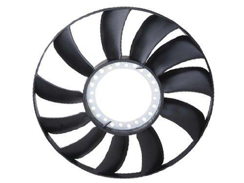 Cooling Audi A4 2000 (Audi vw (97-05) engine cooling Fan Clutch Blade MTC Pelase see DESCRIPTION for Fitment.)