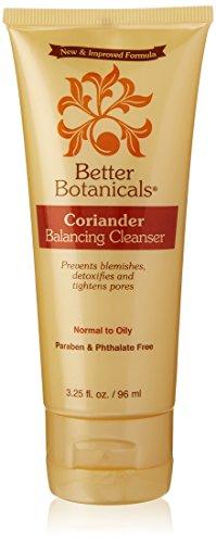better-botanicals-coriander-balancing-cleanserr-325-ounce-tubes