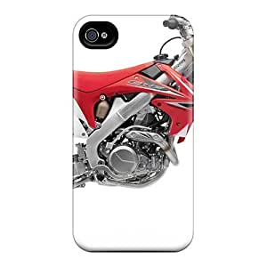 Iphone Case New Arrival For Iphone 4/4s Case Cover - Eco-friendly Packaging(UOc2277YGGD)