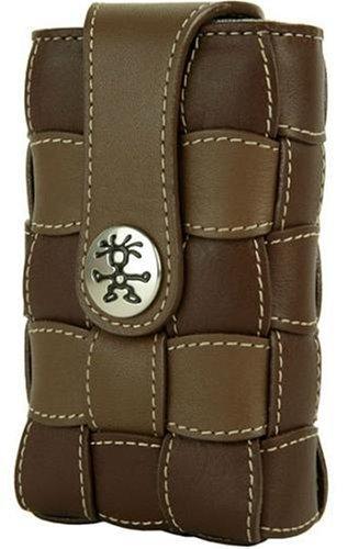 crumpler-the-checker-fine-woven-nappa-leather-pouch-che90-002-brown