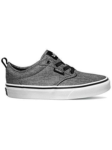 Kinder Sneaker Vans Atwood Slip-On Sneakers Boys
