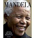 [ MANDELA: THE LIFE OF NELSON MANDELA ] By Green, Rod ( Author) 2013 [ Hardcover ]