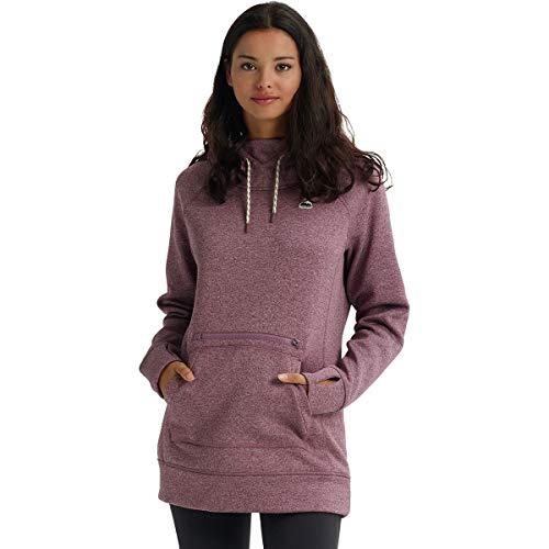 Bestselling Womens Athletic Sweatshirts & Hoodies