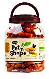 Pet 'n Shape Chik 'n Sweet Potato Natural Dog Treats, 2.6-Pound