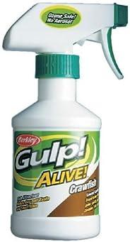Berkley Gulp! Alive! Fishing Attractant Spray