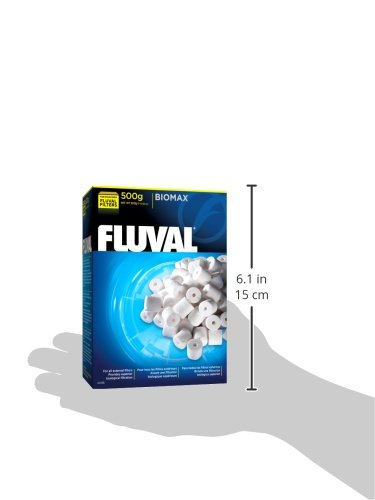 Fluval-Biomax-Bio-Rings-500-grams1763-ounces