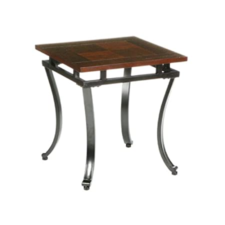 41-Hl-9EzfL._SS450_ 100+ Coastal End Tables and Beach End Tables
