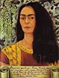 World of Frida Kahlo : The Blue House, , 0295973285