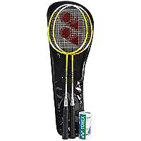 Badminton seti Yonex gr 505