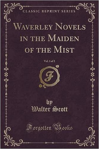 Classic Novels Epub