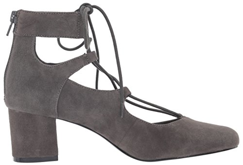 Women's Dress Feline Nine Pump West Grey 5fnfHwSx