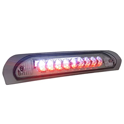 06 ram led 3rd brake light - 1