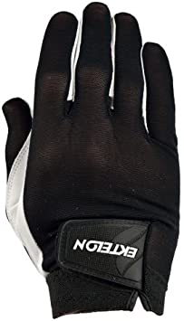 Extra Large Ektelon Coolmax Extreme Right Hand Glove