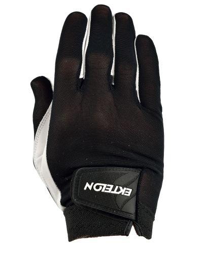 Classic Racquetball Glove - Ektelon Classic NXG Racquetball Glove-Right Hand (Extra Large)