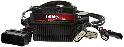 banks 6 gun tuner - 5