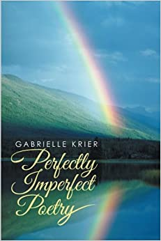 Book Perfectly Imperfect Poetry