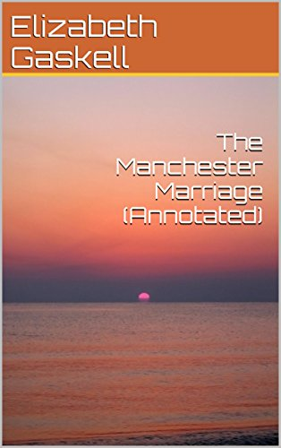 Download the manchester marriage annotated book pdf audio id0peiv2c fandeluxe Image collections