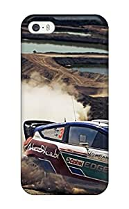 For HTC One M7 Phone Case Cover High Quality 2011 Jordan Rally Car For HTC One M7 Phone Case Cover s