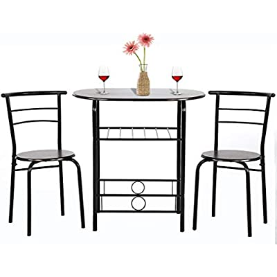dining-kitchen-table-dining-set-bar
