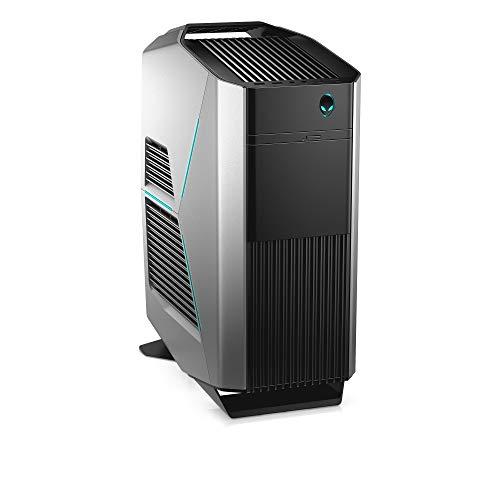 i7-8700K, NVIDIA RTX 2080 8GB 2666Mhz NVMe + 2TB HDD, R7, Ready