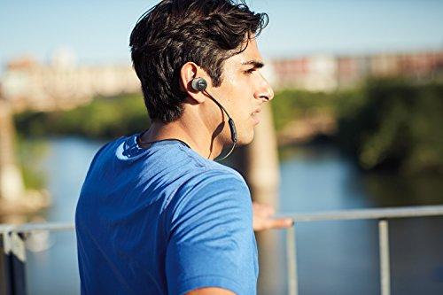 Акустическая система Bose SoundSport Wireless Headphones