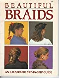 img - for Beautiful Braids by Mary Beth and Judy Rambert Janssen-Fleischman (1990-01-01) book / textbook / text book