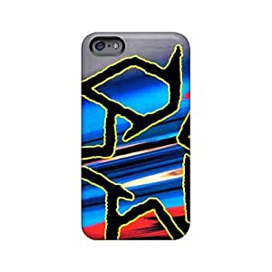 iphone 5s AFb8332jSPZ Allow Personal Design Trendy Strange Magic Series Best Hard Cell-phone Cases -SherriFakhry