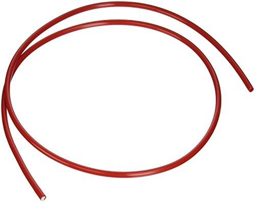 50 gpd flow restrictor - 7