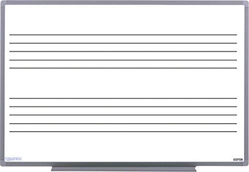 五線ボード EL-3W 音楽教室 ピアノ塾必須 (メーカー直送の為クレジット決済)B075MFWNZW