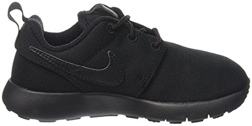 Roshe One Gar Noir De Chaussure On Nike Course ps d7ng5wYq