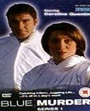 Blue Murder (Series 1)