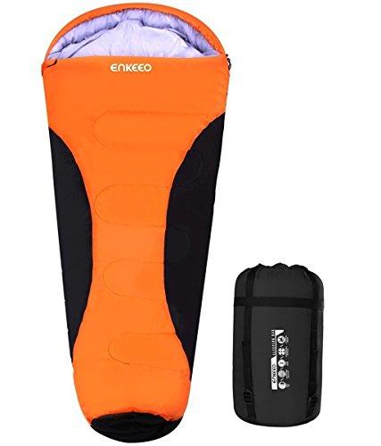 ENKEEO Ultralight Waterproof Breathable Compression