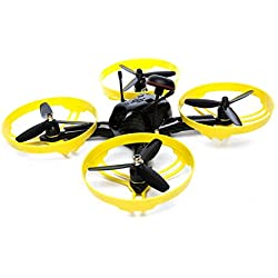6. Blade Scimitar Racer Drone with FPV Monitor and CMOS Camera
