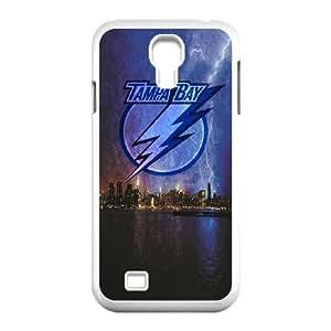 Samsung Galaxy S4 I9500 Phone Case Tampa Bay R382677