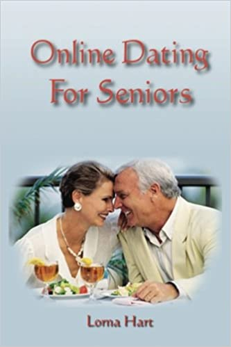 Seniors online dating