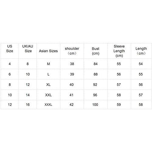 Di Giacche Invernali Pelle Giacca Slim Outerwear Fit Giubotto Pelliccia Moda Adattamento Casuale Eleganti Cappotti Battercake Outwear Donna Giallo Squisito Donne Sintetica Autunno w8PPX