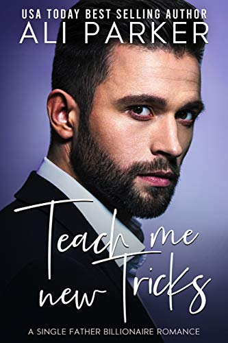 99¢ – Teach Me New Tricks