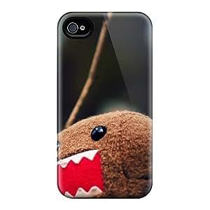 Cases For Iphone 6plus With DRI9872HhLR Evanhappy42 Design