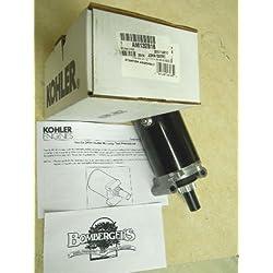 (USA Warehouse) Genuine John Deere OEM Starter Motor #AM132818 -/PT# HF983-1754317640