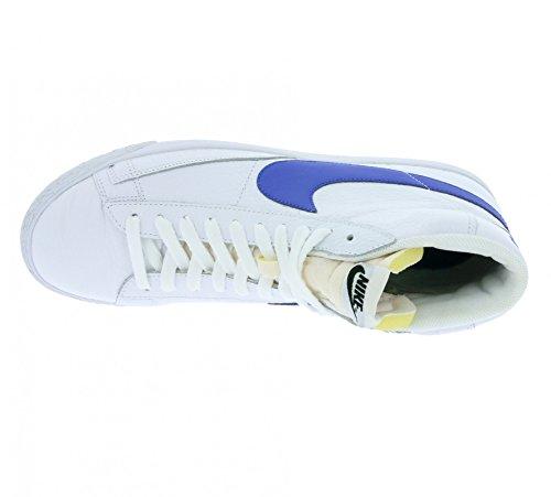 White de Nike Sport 845054 White Game Homme 100 Royal Blanc Chaussures ppwvqA
