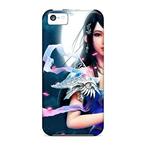 XiFu*MeiProtection Cases For iphone 4/4s / Cases/covers For IphoneXiFu*Mei