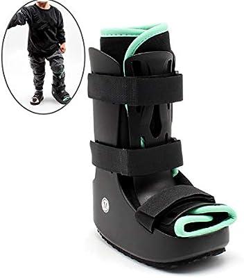 الكود البريدى ضائقة يحتقر الحذاء الطبي للمشي Outofstepwineco Com