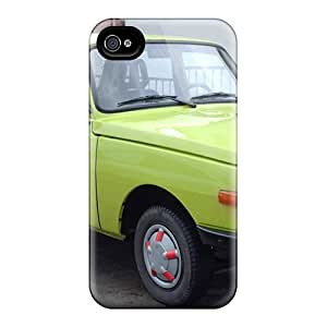 AlexandraWiebe Scratch-free Phone Cases For Iphone 6- Retail Packaging - Vw Golf Callie S Blog P At B Vs Iv By