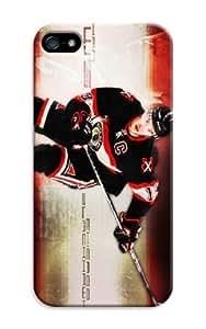 Chicago Blackhawks Nhl Team Logo Iphone 6 4.7 Case