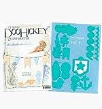 Magnolia DooHickey Magazine Vol. 15