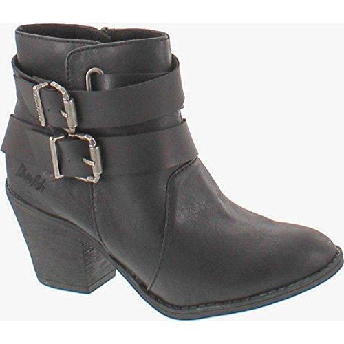 Blowfish Womens Sworn Fashion Boot