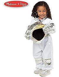 8f994664cc52b Boy's Costumes | Amazon.com