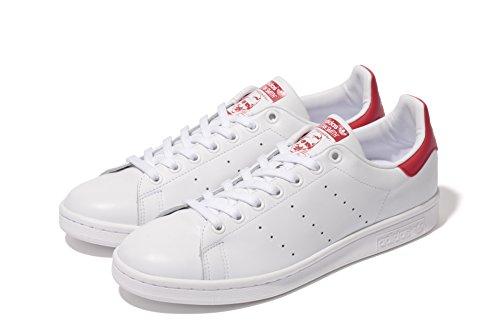 リブ再生的甘味adidas(アディダス) スタンスミス