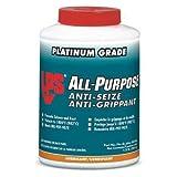 LPS 04108 All-Purpose Anti-Seize,